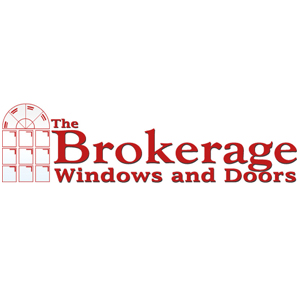 Brokerage Windows & Doors
