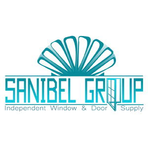 sanibel_logo_300