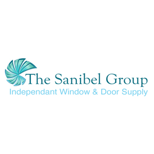 The Sanibel Group Version2